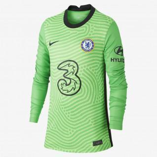 Maillot para niños Chelsea 2020/21