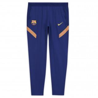 Pantalones de entrenamiento Barcelona Strike 2020/21