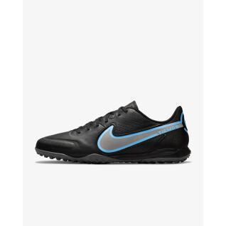 Zapatos Nike Tiempo Legend 9 Academy TF