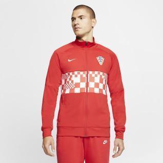 Chaqueta Croatie