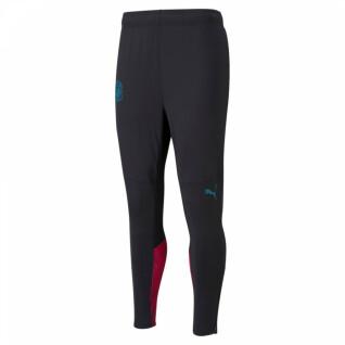 Pantalones de entrenamiento para niños Manchester City 2021/22