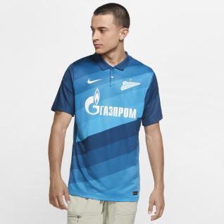 Camiseta junior Zenith St. Petersburg 2020/21
