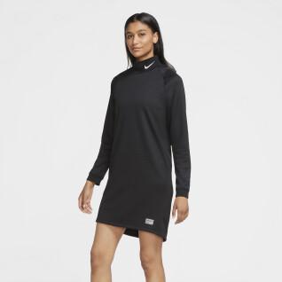 Vestido de mujer Nike FC