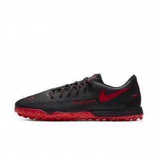 Zapatillas Nike React Phantom GT Pro TF