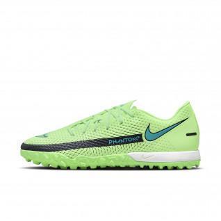 Zapatos Nike Phantom GT Academy TF