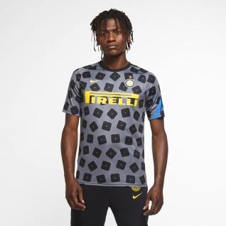 Jersey Inter Milan Dry 2020/21