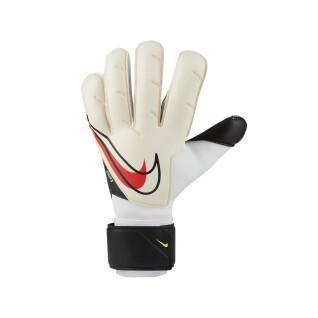 Guantes Gariden Nike Grip3