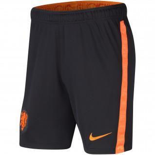 Pantalones cortos para exteriores Países Bajos 2020