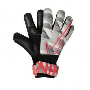 Guantes Nike Grip 3 RVP - GFX