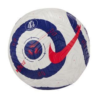 Balón de Golpe de la Premier League