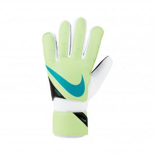 Guantes Nike Goalkeeper Match