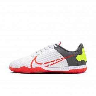 Nike zapatillas Reactgato