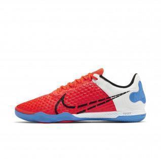 Zapatillas Nike React Gato
