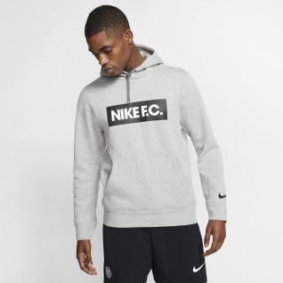 Sudadera Nike Football Club