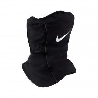 Calentador de cuello Nike VaporKnit
