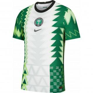 Auténtica Nigeria 2020 Home Jersey