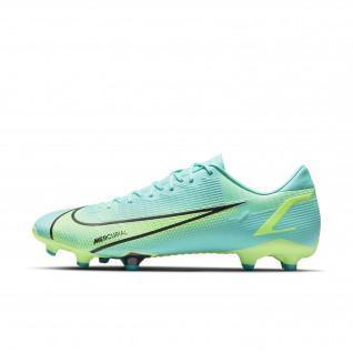 Zapatos Nike Mercurial Vapor 14 Academy FG/MG