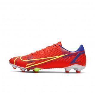 Zapatillas Nike Mercurial Vapor 14 Academy FG/MG