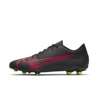 Zapatillas Nike Mercurial Vapor 14 Club FG/MG