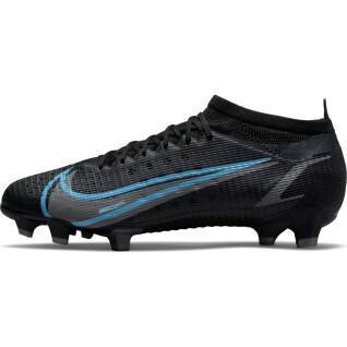Zapatos Nike Mercurial Vapor 14 Pro FG