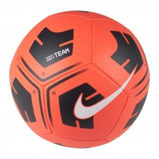 Bola de Parque Nike