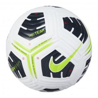 Balón Nike Academy Pro