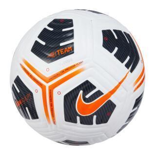 Globo Nike Academy Pro