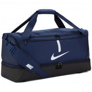 Bolsa de deporte Nike Academy Team