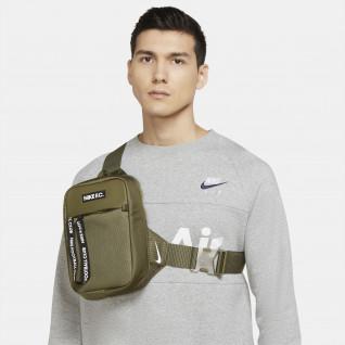Bolsa de hombro Nike F.C.