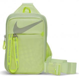 Bolsa de hombro Nike FC