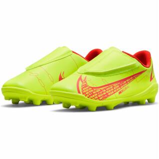Zapatos para niños Nike Mercurial Vapor 14 Club MG - Motivation