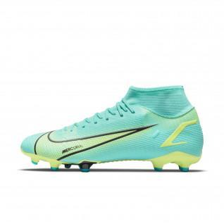 Zapatos Nike Mercurial Superfly 8 Academy MG