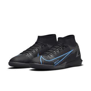 Zapatos Nike Mercurial Superfly 8 Academy IC
