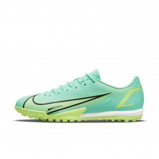 Zapatos Nike Mercurial Vapor 14 Academy TF