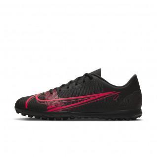 Zapatillas Nike Mercurial Vapor 14 Club TF