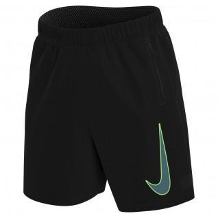 Pantalones cortos Nike Dri-FIT Academy