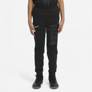 Pantalones Nike Dri-FIT Kylian Mbappé para niños