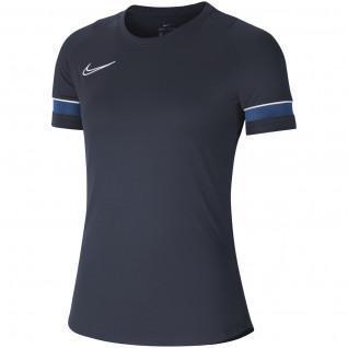 Camiseta Nike Dri-FIT Academy, mujer