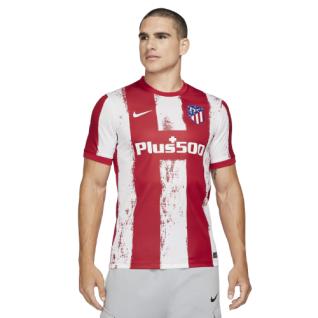 Camiseta de casa Atlético Madrid 2021/22