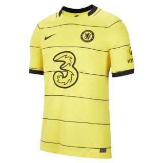 Jersey de exterior Chelsea 2021/22