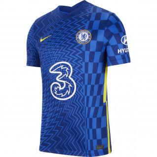Camiseta de casa Chelsea 2021/22