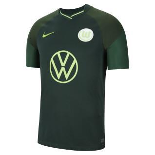 Jersey de exterior VFL Wolfsburg 2021/22
