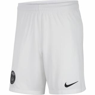 Pantalones cortos para exteriores PSG 2021/22