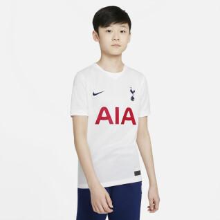 camiseta del tottenham hotspur 2021/22