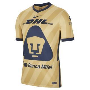 Camiseta del Tercer Estadio Pumas UNAM 2020/21