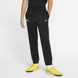 Pantalones Junior Nike Kilian Mbappé