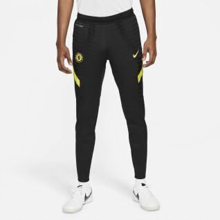 Pantalones Chelsea FC Elite 2021/22