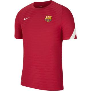 Camiseta de entrenamiento FC Barcelone ELITE 2021/22