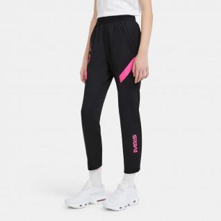 Pantalones PSG Dynamic Fit Strike 2020/21 para niños