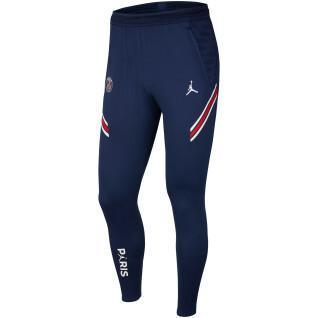 pantalones psg dynamic fit strike 2021/22